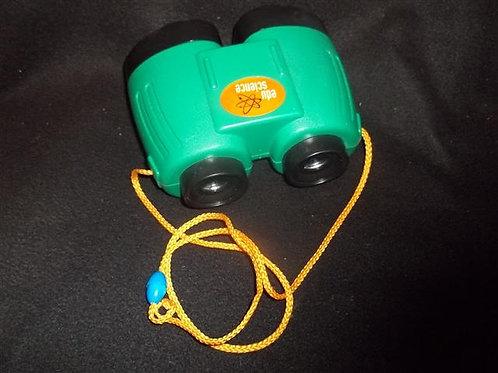 Edu Science Binoculars