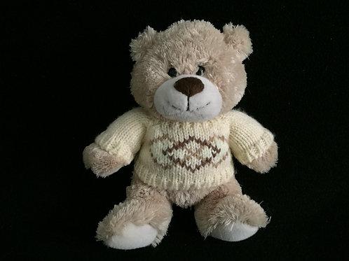Best Made Toys Int.  Teddy Bear