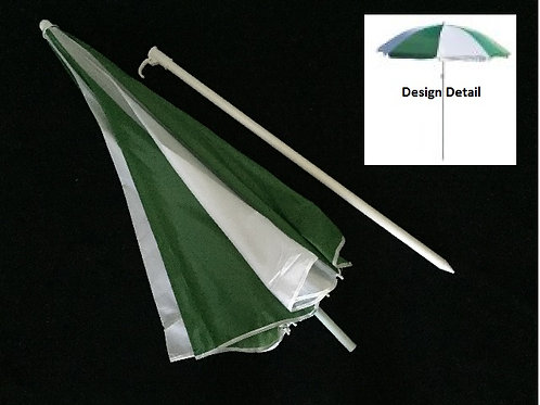 Replacement umbrella #1 *NEW