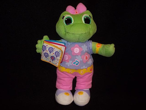 Leapfrog Learning Friend - Lily