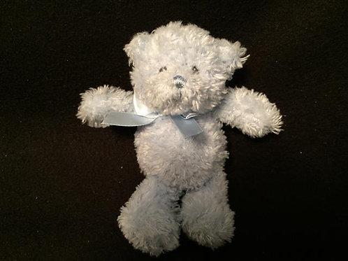 My First Teddy from Gund