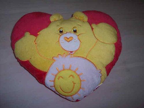 Care Bear Pillow