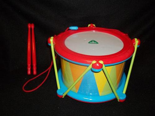 ELC Drum