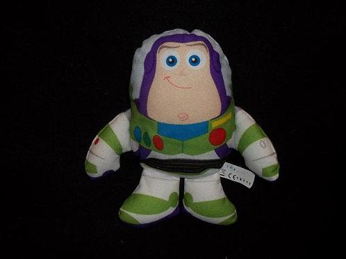 "Toy Story 3 Talking Plush Buzz Lightyear 7"""