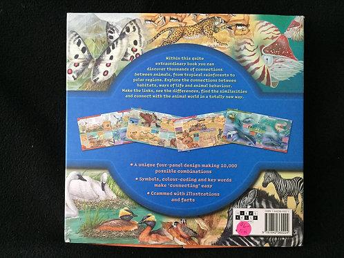 Animal Connexions - Science Studies book
