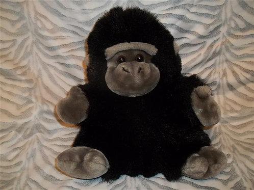 "Gorilla Puppet 10"""