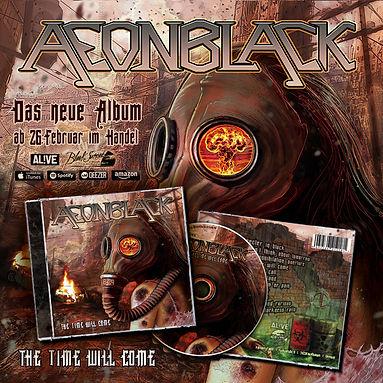 cd-mit-werbung.jpg