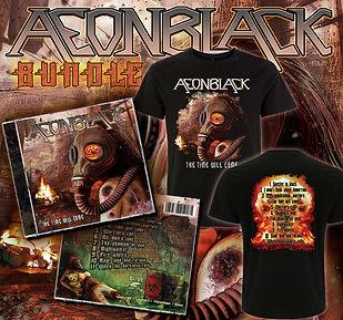 cd+atom-shirt.jpg