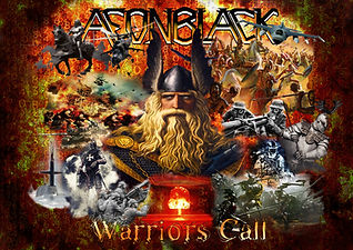 warrior call cover.jpg