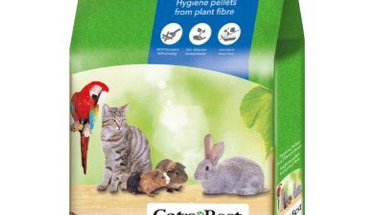 Litière anti odeur Cat's Best Universal 20L 11kg