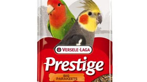 Versele-Laga Prestige grande perruche 20kg