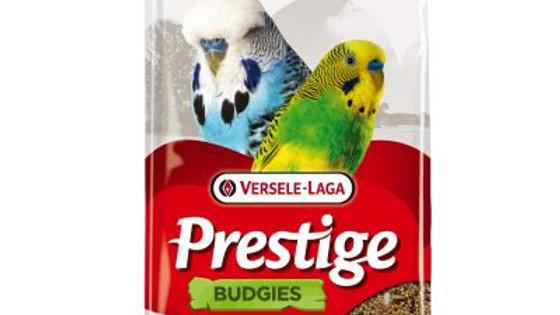 Versele-Laga Prestige perruche 20kg