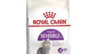 Royal Canin Adult Sensible 33 10kg