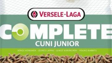 Versele Laga Complete Cuni Junior jeune lapin (nain) 1,75kg