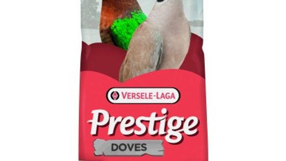 Versele Laga Prestige Doves aliment Tourterelles 20kg