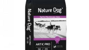Artic Pro 30/20 Nature Dog 20kg