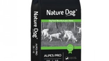 Alpes Pro 28/16 Nature Dog 20kg