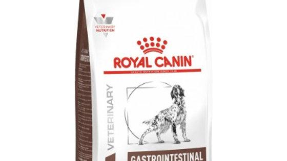Royal Canin Veterinary Diet Gastro Intestinal 15kg