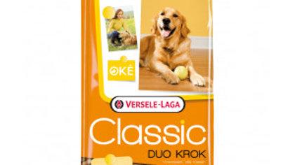Versele-Laga Classic Duo krok pour chien 20kg