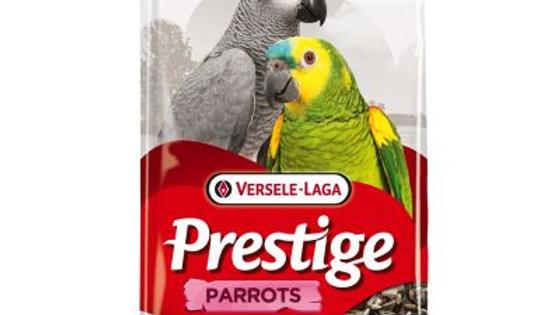 Versele-Laga Prestige perroquet 15kg
