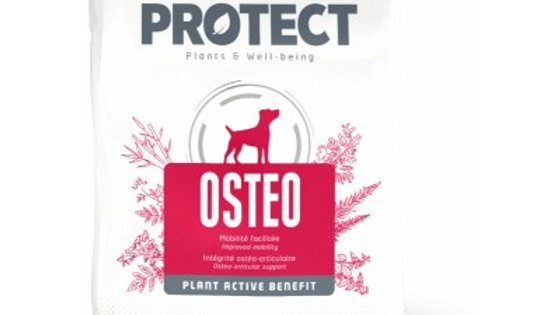 PRO-NUTRITION Flatazor PROTECT Osteo - 12kg