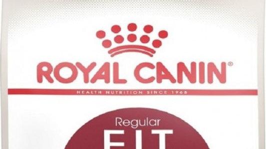 Royal Canin Feline Adult Fit 32 4kg