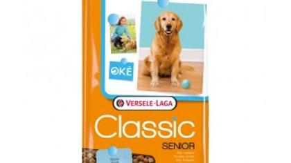 Versele-Laga Classic Senior pour chien 20kg