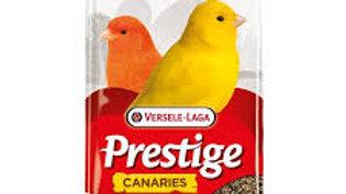 Versele Laga Prestige Canaris Mélange traditionnel  20kg