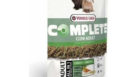 Cuni Complete Adulte 8kg