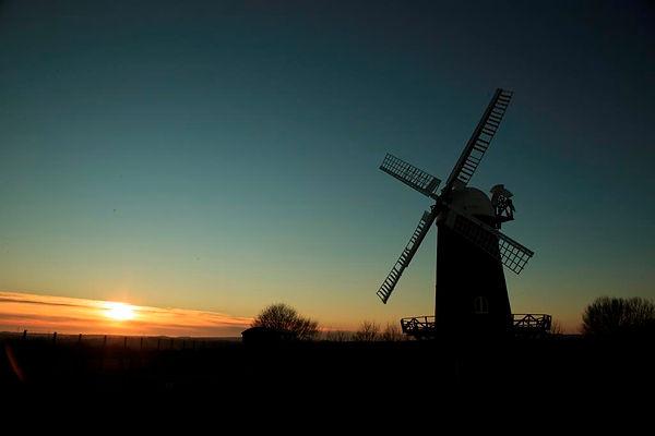 David-White-Evening-Windmill-5-c-w1024-x