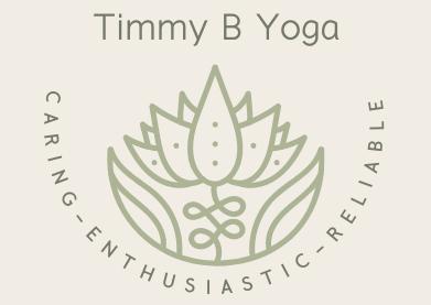 Yoga Logo crop.png