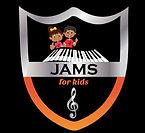jams_for_kids01.jpg