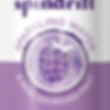 Spindrift-SparklingWater-Blackberry-1.pn