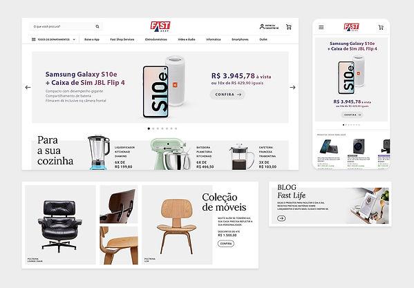 site-fastshop.jpg