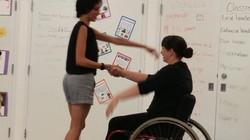 Hyde Park Inclusion Seminar