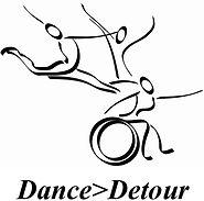 Dance>Detour