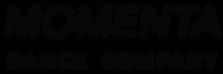MOMENTA logo 2020_Blk.png