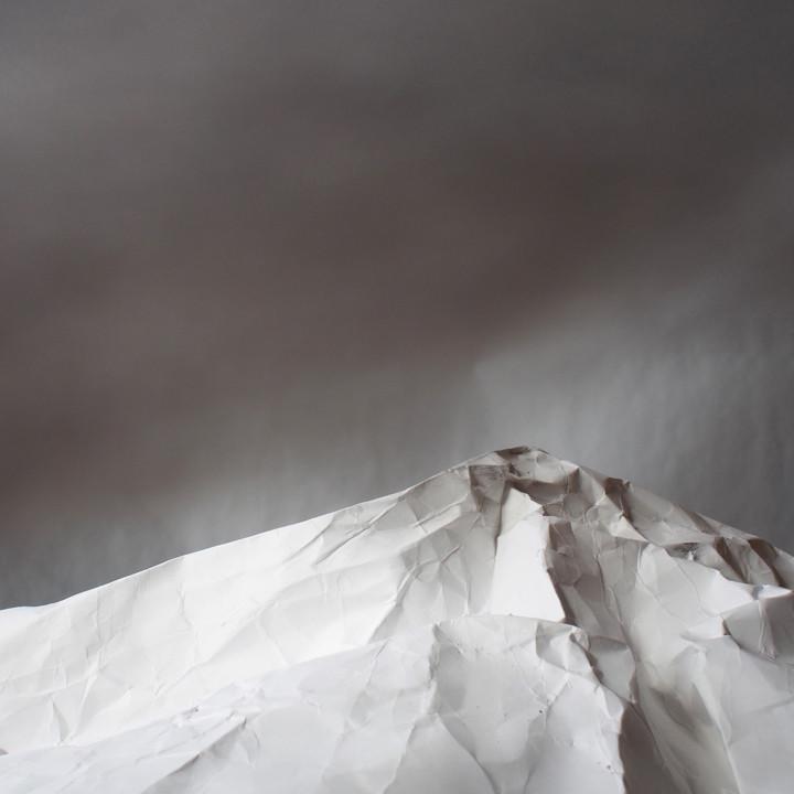 Simply Everest, 2016