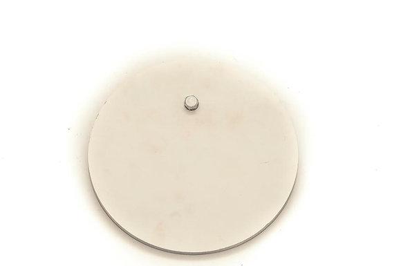 AR500 Steel Target