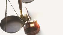 El recurso de queja como medio para asegurar el pleno cumplimiento de las resoluciones del Tribunal