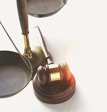 קורס גרפולוגיה משפטית