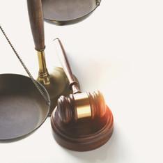 Hukuk Danısmani