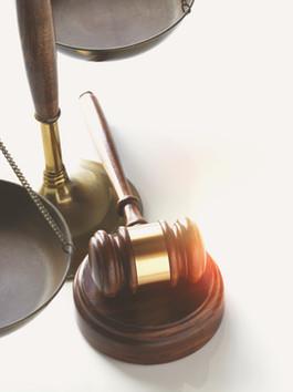 국내 테러방지법 위반 사건 - 러시아 국적