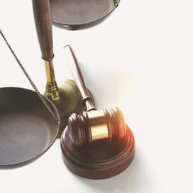 經行政法院實體判決確定之案件,如有發生新事實或發現新證據,應依再審程序謀求救濟,不適用行政程序重開