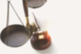Justiz-Skala