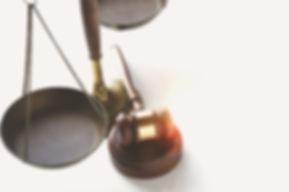 Advocatenkantoor Warnants in Heusden | 011 22 24 25 | Advocaat, advokaat voor handelsrecht, aannemingsrecht, aansprakelijkheidsrect