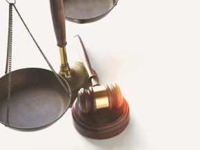 Geen strafrechtelijk onderzoek naar Belastingdienst