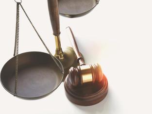 Hukuk Programları