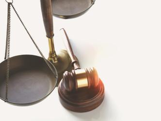 #ALERTE INFO   L'évolution jurisprudentielle en matière de prescription de remboursement des cotisat