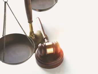 Seven Rasco Klock Attorneys Recognized in The Best Lawyers in America 2022
